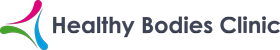 Healthy Bodies Clinic Logo